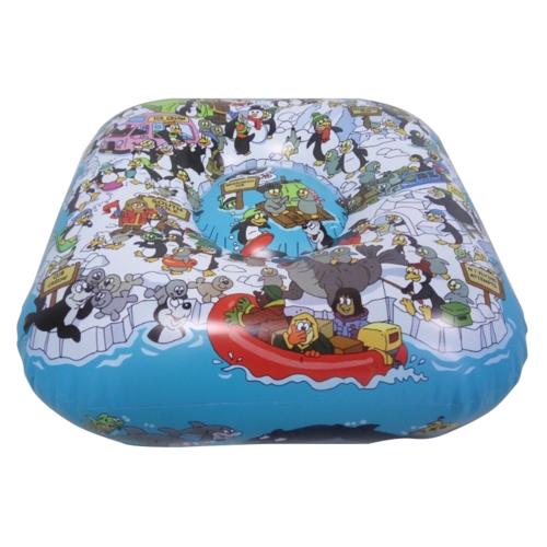 Penguin BathBuoy