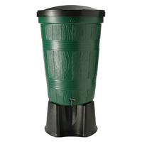 £10 Off 200 Litre Cloudburst Water Butt Kit