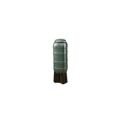 £5 Off 100 Litre Slimline Water Butt Kit