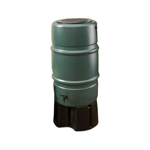 £9 Off 227 Litre Harcostar Water Butt Kit