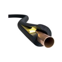 Armaflex Pipe Lagging