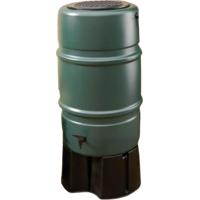 £10 Off 227 Litre Harcostar Water Butt Kit