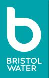 Bristol Water