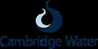 Cambridge Water