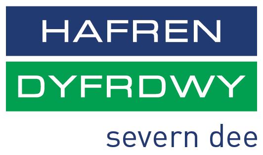 Hafren Dyfrdwy