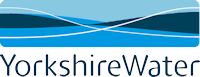 Yorkshire Water Waste